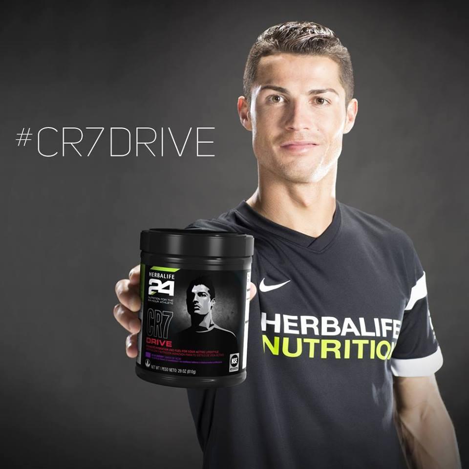 cr7-drive-hypotonic-drink-ronaldo